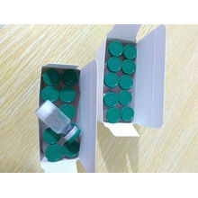 Best Price Melanotan II for Fitness with High Quality (10mg/vial)
